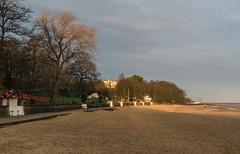 DSE_8786.jpg (alfiow) Tags: appley appleybeach ryde sunrise