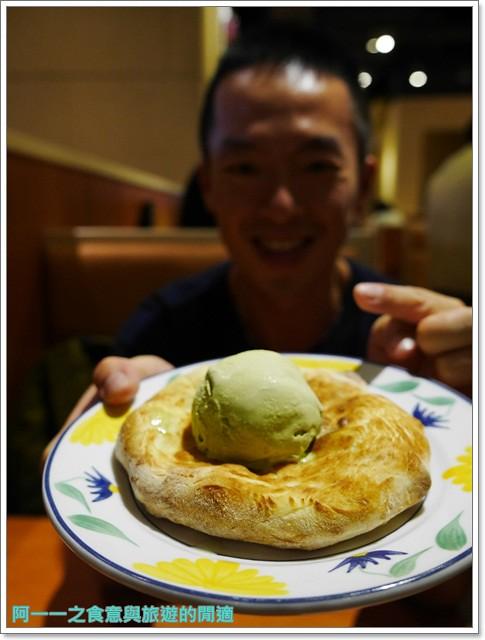 板橋新埔捷運站美食三猿廣場薩莉亞義式料理披薩義大利麵平價聚餐阿一一image042