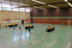 NRW Landesturnfest 2015 in Siegen (Werner Schnell Images (2.stream)) Tags: sport nrw turnhalle halle siegen ws wettbewerb rhönrad wettkampf landesturnfest