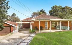 64 Gollan Avenue, Oatlands NSW