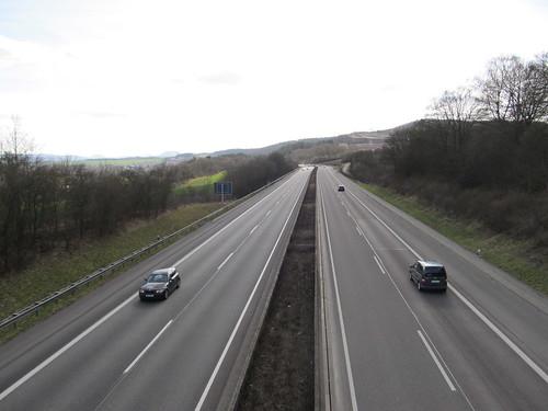 A4 Überführung westl. AS Wommen April 2015_037