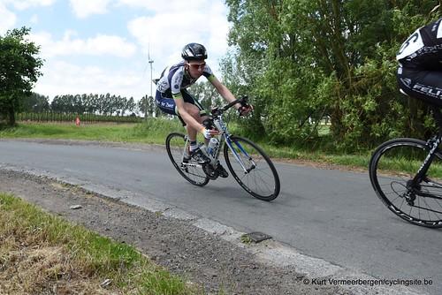 Kruibeke junioren (125)