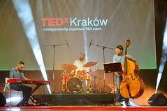 WPaso_KSAF_TEDxKrakw_238 (TEDxKrakw) Tags: krakow krakw cracow tedx tedxkrakow tedxkrakw icekrakw icekrakow darekdoboszczyktrio wojtekpaso