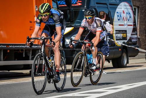 Ronde van Limburg-156