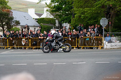 iomtt-347 (marksweb) Tags: bridge glen motorcycle tt supersport superbikes hexham ballaugh superstock touristtrophy isleofmantt honda1000 dominicherbertson holidaybrossigninstallation