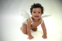 Baby kind en gezinsfotografie van PaulOudFotografie (12)