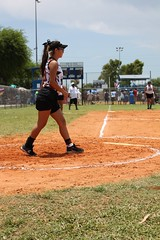 """Little Miss Kickball State All Star Tournament 2015 • <a style=""""font-size:0.8em;"""" href=""""http://www.flickr.com/photos/132103197@N08/18804258314/"""" target=""""_blank"""">View on Flickr</a>"""