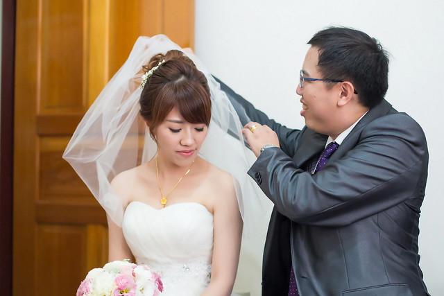 恆毅&幸玟大囍之日0724 - 複製