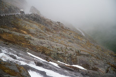 RelaxedPace23010_7D7964 (relaxedpace.com) Tags: norway 7d trollstigen 2015 mikehedge