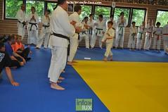 Judo0207