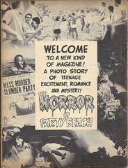 HORROR-OF-PARTY-BEACH-1964-BACK (The Holding Coat) Tags: wallywood famousmonsters russjones warrenmagazines