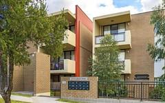 15/47-53 Lydbrook Street, Westmead NSW