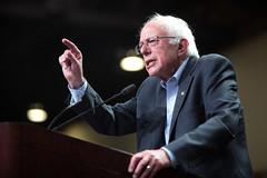 Bernie Sanders (Gage Skidmore) Tags: arizona phoenix town hall vermont senator united president rally meeting center convention states bernie senate sanders 2016