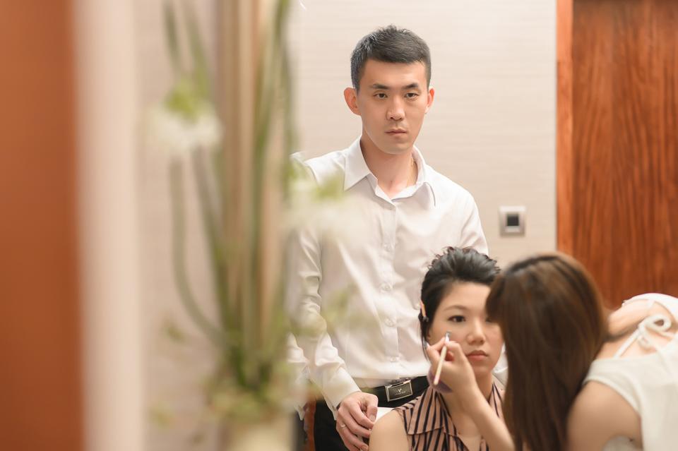 19339441052 eff0971a06 o [台南婚攝]G&W/桂田酒店