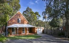 5 Fenwick Crescent, Whitebridge NSW