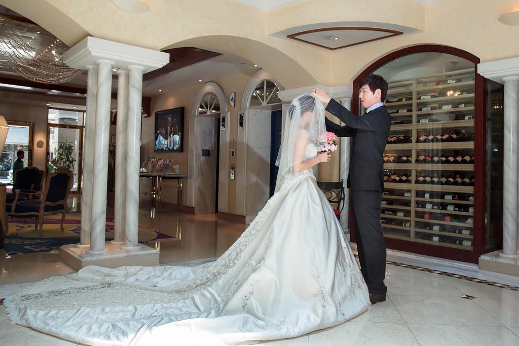 歐華酒店婚攝062