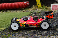 RC94 Masters Kyosho 2015 - Comptage #1-22 (phillecar) Tags: scale race training remote nitro masters remotecontrol 18 buggy bls rc kyosho 2015 brushless truggy rc94