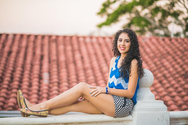 Fotografo de 15 Ana Paula