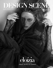 Melo Lamant von Marco Di Donna fr Design-Szene (deutschmode) Tags: donna marco melo fr lamant designszene