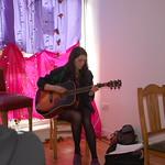 2012 07 20 KBYI Cafe Gig