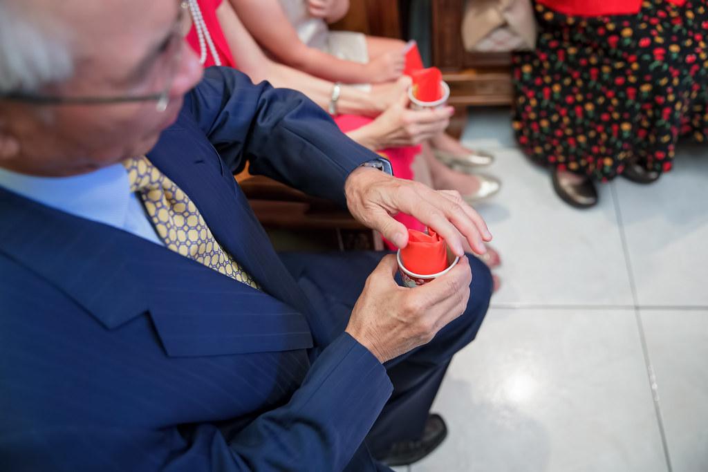 卡爾登飯店,新竹婚攝,新竹卡爾登,新竹卡爾登飯店,新竹卡爾登婚攝,卡爾登婚攝,婚攝,奕翰&嘉麗035