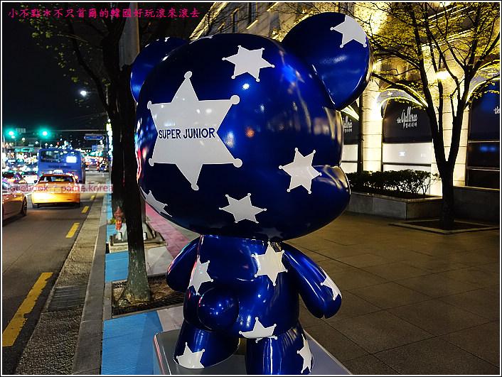 江南K Pop Road (12).JPG