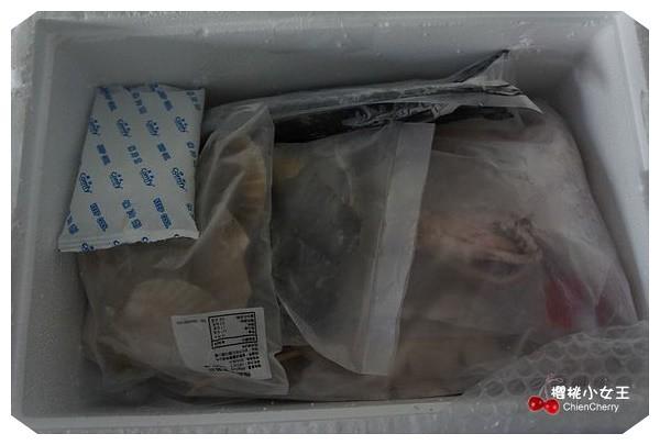 海鮮王 中秋節 中秋烤肉 海鮮 生蠔 北海道干貝 明蝦 扇貝 中秋烤肉 海鮮王 胭脂蝦 秋刀魚 冷凍宅配