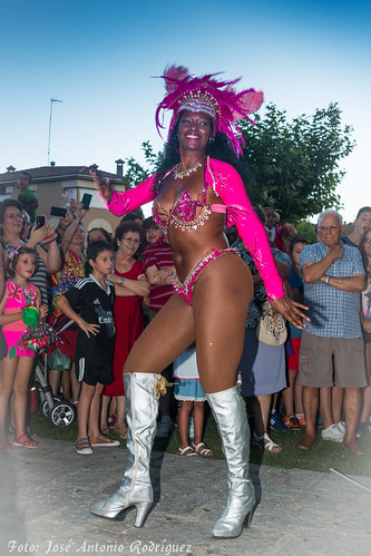 "Carnaval de verano 2015 • <a style=""font-size:0.8em;"" href=""http://www.flickr.com/photos/133275046@N07/20242402812/"" target=""_blank"">View on Flickr</a>"