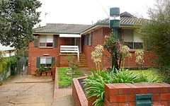 54 Mimosa Drive, Mount Austin NSW