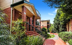 33/298-312 Pennant Hills Road, Pennant Hills NSW