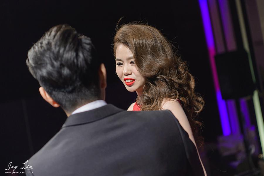 婚攝  台南富霖旗艦館 婚禮紀實 台北婚攝 婚禮紀錄 迎娶JSTUDIO_0124