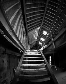 lindores abbey distillery inside build-300942-2
