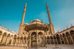 mohamed ali mosque (ibisegypttours) Tags: port said shore excursions portsaidport thingstodoinportsaid shoreexcursionsportsaid toursfromportsaid