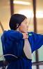 2017-01-08   Hafren Indoor-013 (AndyBeetz) Tags: hafren hafrenforesters archery indoor competition 2017 longmyndarchers archers portsmouth recurve compound longbow