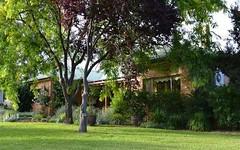 828 Yarrabin Road, Mudgee NSW