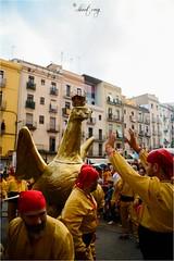 santa tecla 2016 (punt·1) Tags: 2016 santatecla folklore festamajor