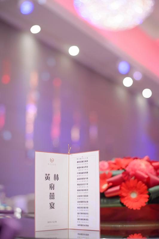 31487772293 8cce0c0089 o [台南婚攝] U&T/夢時代雅悅會館
