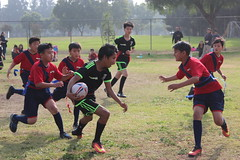 2016-12-10 12.52.50-2 (PlayRugbyUSA) Tags: action attacking defending boys