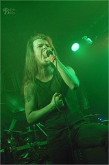 madstop-cassiopeia-berlin-09-12-2016-04