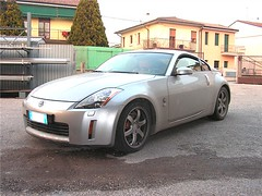 "nissan_350z_00 • <a style=""font-size:0.8em;"" href=""http://www.flickr.com/photos/143934115@N07/31561824950/"" target=""_blank"">View on Flickr</a>"