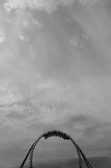 Europapark (Silvio Naef) Tags: europapark ricohgr 18mm 28mm