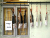 Fish for sale (radimersky) Tags: lantau island hong kong 大澳 wyspa wioska photography asia azja day fish market trag targowisko samsunga52016 sma510f outdoor dzień rybacka travel dried hongkong