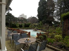 hinton-firs-hotel-bournemouth_030320091923330697