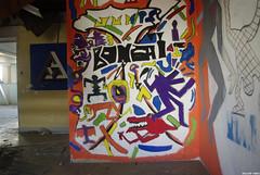Street Art éducatif
