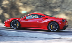 Ferrari, 488 GTB, Shek O, Hong Kong (Daryl Chapman Photography) Tags: jm127 ferrari 488 gtb italian 1d mkiv sheko pan panning car cars auto autos automobile canon eos is ii 70200l f28 road engine power nice wheels rims hongkong china sar drive drivers driving fast grip photoshop cs6 windows darylchapman automotive photography hk hkg bhp horsepower brakes gas fuel petrol topgear headlights worldcars daryl chapman darylchapmanphotography
