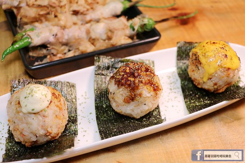 YOKO 洋子酒食所126