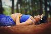 Raquel Alves (Pablo Almeida Photo) Tags: pregnant gestante gravida canon color cores woman beautiful maternity portrait gente