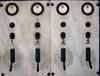 Control panel (SteveInLeighton's Photos) Tags: november 2016 portugal porto oporto powerplant controls