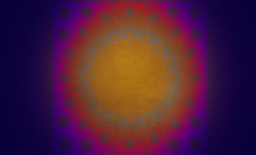 """Constelaciones Axiales, visualizaciones cromáticas de trayectorias astrales • <a style=""""font-size:0.8em;"""" href=""""http://www.flickr.com/photos/30735181@N00/31797880873/"""" target=""""_blank"""">View on Flickr</a>"""