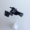 The Sable Raven (TenorPenny) Tags: lego microscale microspace